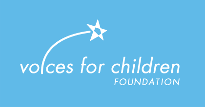 Voices for Children Foundation - Yakima, WA